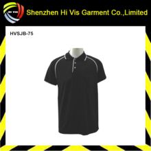 100 Cotton Bulk Tshirt Polo Type,Golf shirt Work    best buy follow this link http://shopingayo.space