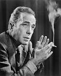 BogartFilm Stars, Movie Classic, Favorite Famous, Famous People, Movie Stars, Humphrey Bogart, Classic Hollywood, Famous Peep, Famous Face