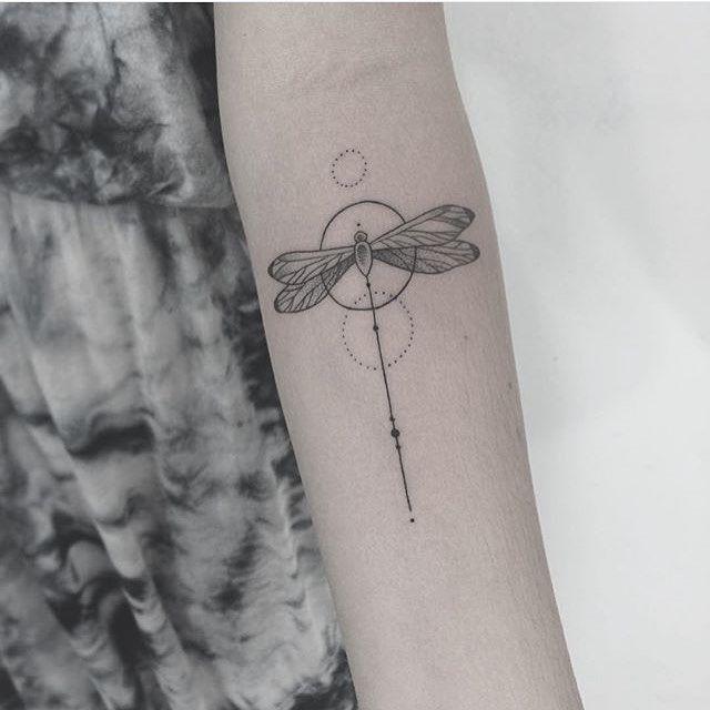 #inspirationtatto  Artista:  gabi_arzabe ➖➖➖➖➖➖➖➖➖➖ Marque sua Tattoo com a Tag #inspirationtatto e sua foto poderá aparecer no perfil. ✒️