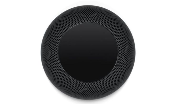 Should You Buy an Apple HomePod Now?