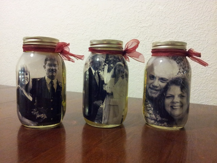Wedding Renewal Gifts: 30 Best Images About Granny & Pa's 70th Anniversary And