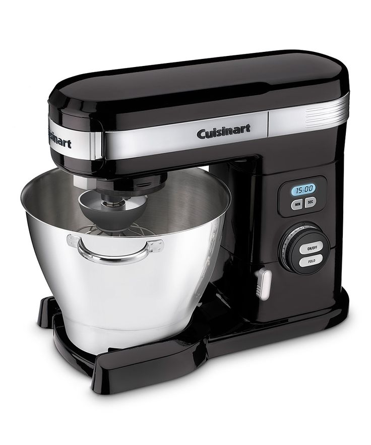 484 best 4 kitchen images on pinterest coffee cups crafts and cups black 55 qt 12 speed stand mixer fandeluxe Image collections