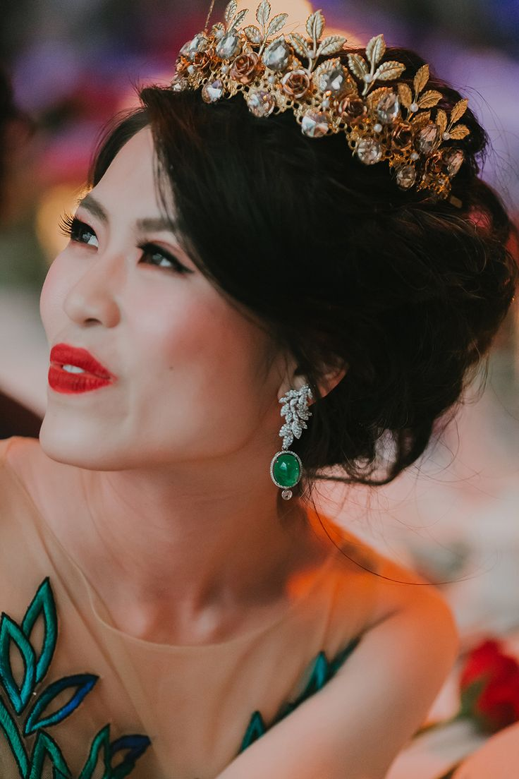 329 best bridal accessories images on pinterest | bridal