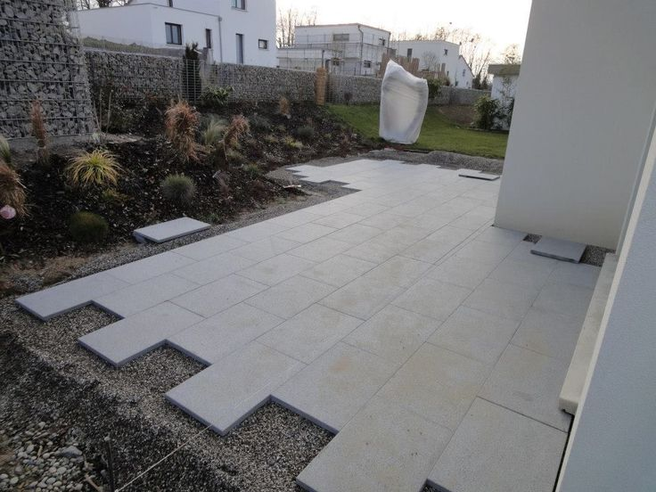 25 best ideas about dalle granit on pinterest dalle de for Carrelage sur sable