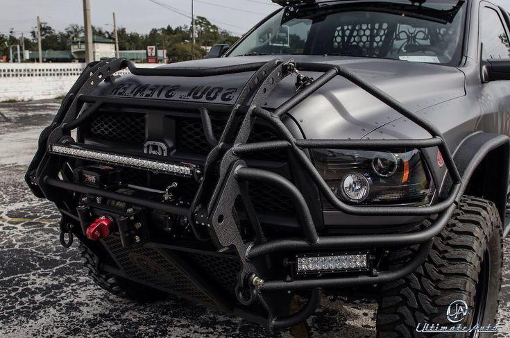 Dodge Ram | My Style | Pinterest | Armors, Subaru and Deer