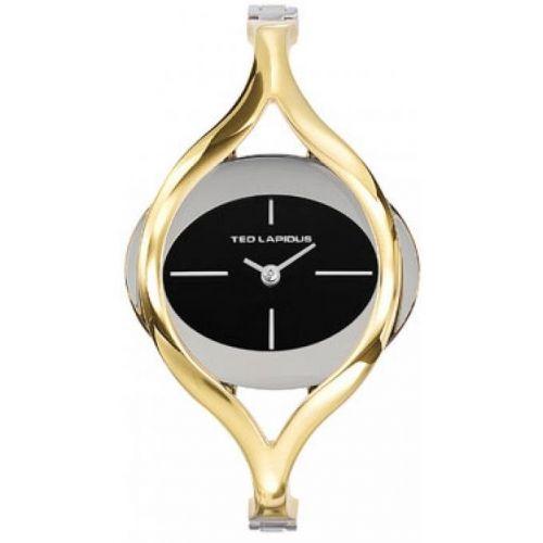 montre-ted-lapidus-montres-a0596bnix