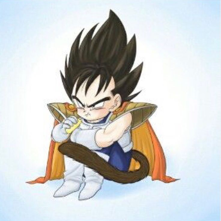 #baby #exercise #kidvegeta #vegeta #bulma #trunks #dbz #dragonballz #anime #no #yes #funny #meme #goku #gohan #goten #chichi #sayian #saiyan #kakkorot #funamation #anime #vegetakid #vegetajr #kidanime