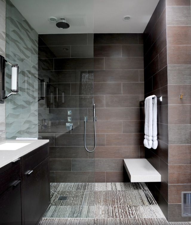 Houzz Bathroom Houzz Pinterest Houzz Modern Bathroom Design And Bath Ideas