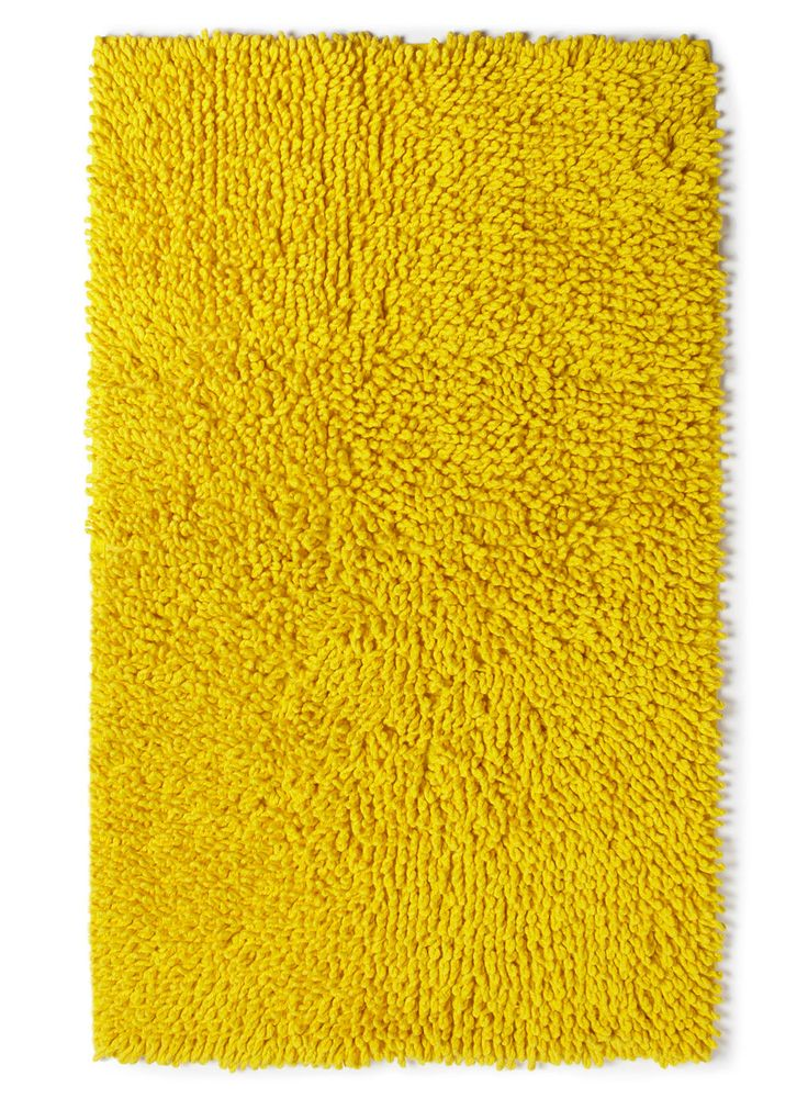 Excellent Average Price Of Replacing A Bathroom Huge Bath Step Stool Seen Tv Flat Bathrooms With Showers And Tubs Luxury Bath Rugs Youthful Tiled Bathroom Shower Photos PurpleBathroom Designer Cost 78 Best Ideas About Yellow Bath Mats On Pinterest | Yellow ..