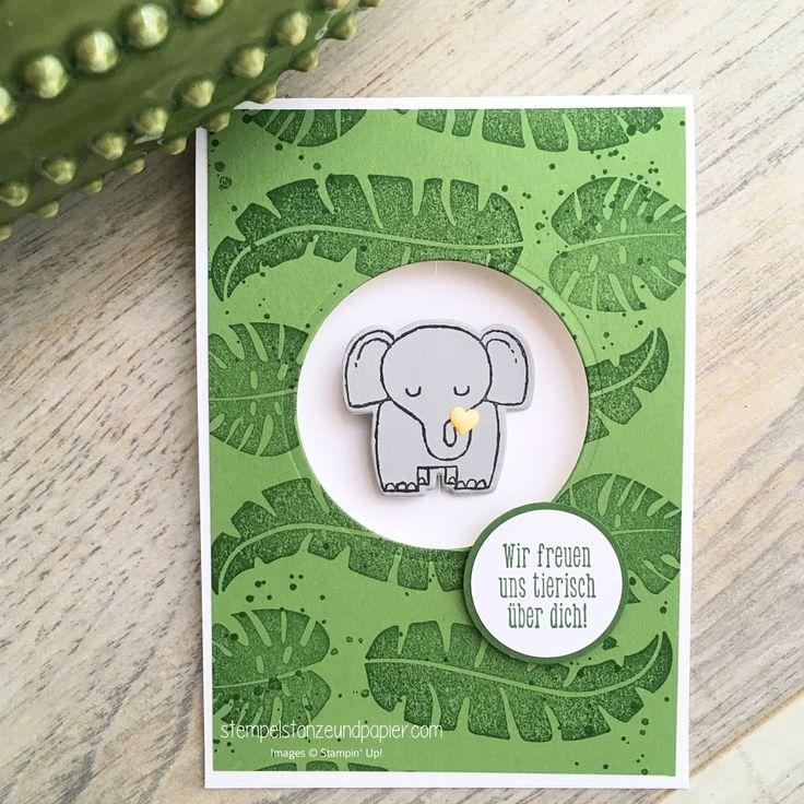 418 besten karten zur geburt bilder auf pinterest babykarten baby geburt und nachwuchs. Black Bedroom Furniture Sets. Home Design Ideas