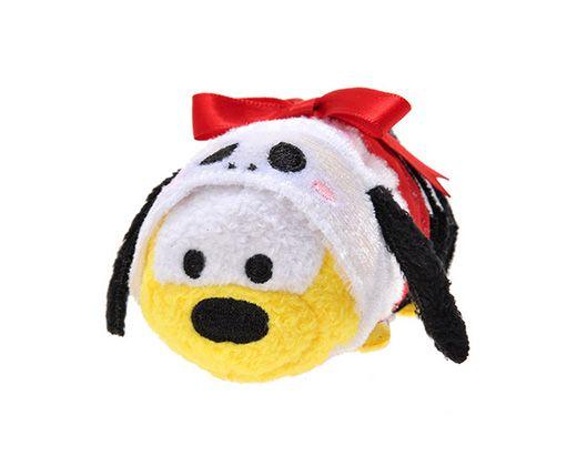 305 Best Tsum Tsum Cuteness Images On Pinterest Disney