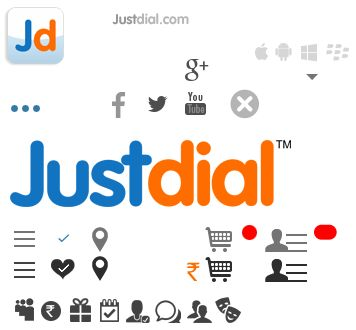 Justdial US provides local information on car rentals, pizzas, restaurants, hotels, doctors & more in US. Justdial US local search services are available in Toronto, Halifax, Victoria, Regina, Ottawa & other cities.