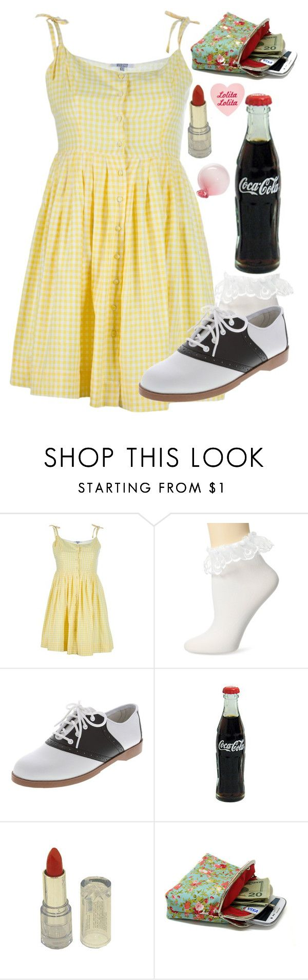 """Hey Lolita Hey"" by doe-eyed-nymphet ❤ liked on Polyvore featuring Brigitte Bardot, Leg Avenue, Esque Studio, nymphet, lolita1997 and nymphetfashion"