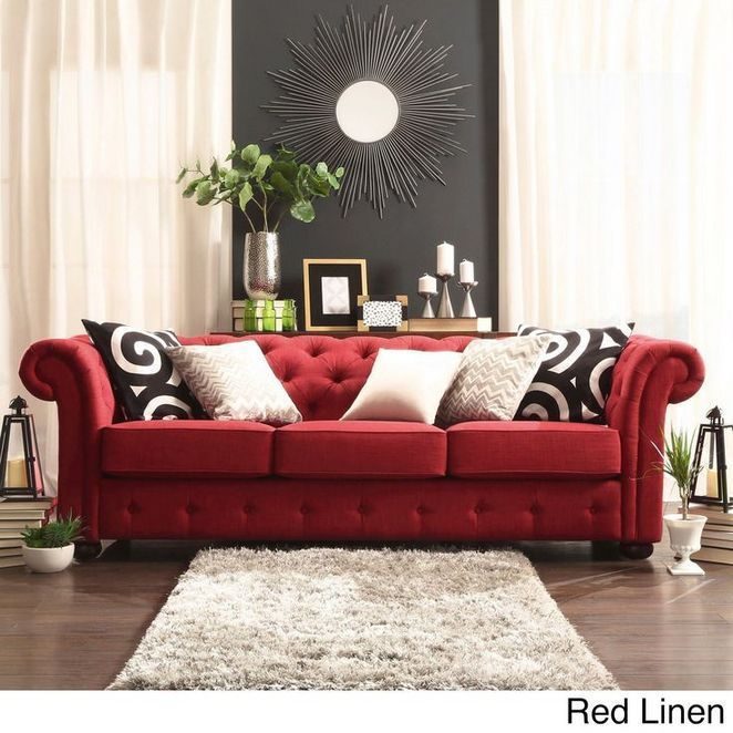 35+ A Secret Weapon For Living Room Paint Color Ideas With Brown Furniture Leather Couches Colour P 37
