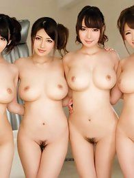 Asian,Babes,Big Tits,Hairy,Pussy,Teen (18+)