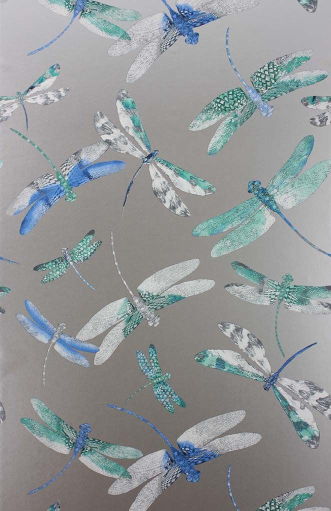 osbourne and little wallpaper