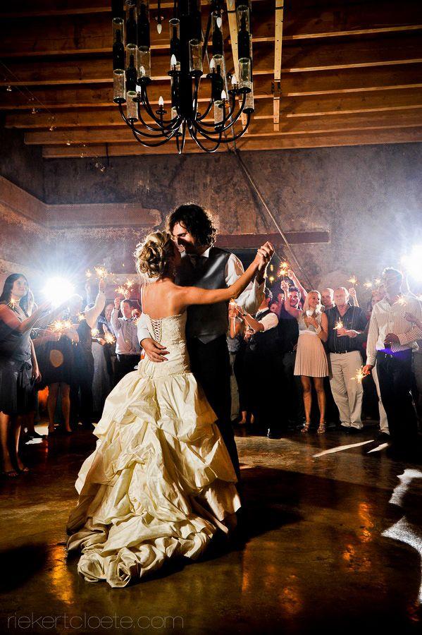 Cape-Town-Wedding-Photographer-Riekert-Cloete-Photography-Reception