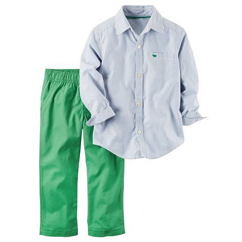 Kohls Baby Boy Clothes Gorgeous 18 Best Kohls Images On Pinterest  Kohls Baby Boys Clothes And Boy Inspiration