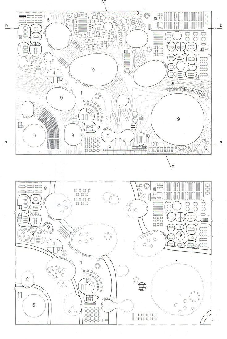135 best floor plans images on pinterest architecture plan