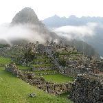 Inca Trail - Machu Picchu - Reviews of Inca Trail - TripAdvisor