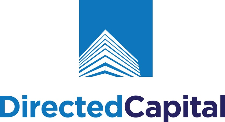 Directed Capital