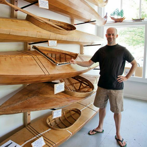 Cheap Laminate Flooring In Hull: 198 Best Images About Boats On Pinterest