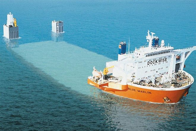 Голубой Марлин: один из самых грандиозных кораблей http://kleinburd.ru/news/goluboj-marlin-odin-iz-samyx-grandioznyx-korablej/