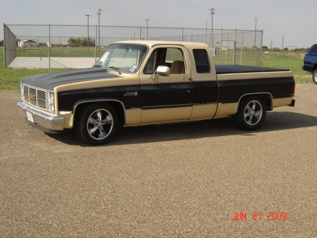 1980 chevy extended cab truck in canada - Google Search ...