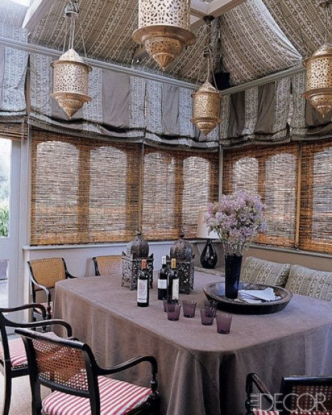 18 best interior ideas: moroccan style images on pinterest