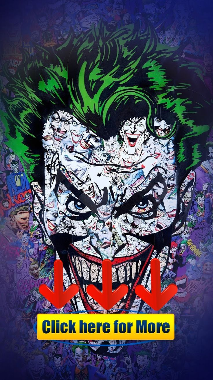 Mobile Hd Wallpapers Android Wallpapers Hd Pics Mobile Wallpapers 4k Mobile Wallpaper Iphone Ios Samsung Android Joker Iphone Wallpaper Joker Wallpapers Joker Art