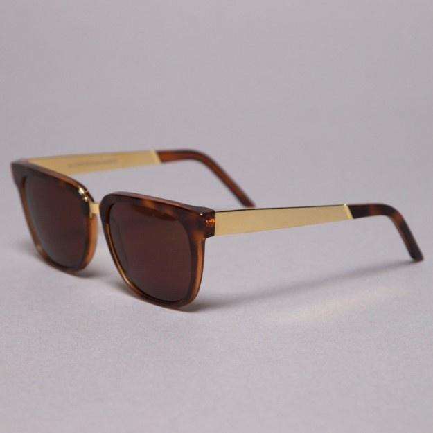 1c089bfa39c33e Great Sunglasses. Stijlvolle MannenLustHerenmodeZonnebrillen