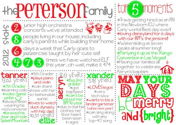 Best Christmas Letters Images On   Christmas Letters