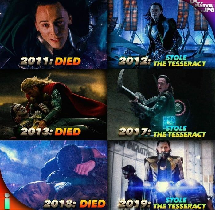 Ahh Loki And The Tesseract Funny Marvel Memes Marvel Funny Marvel Heroes