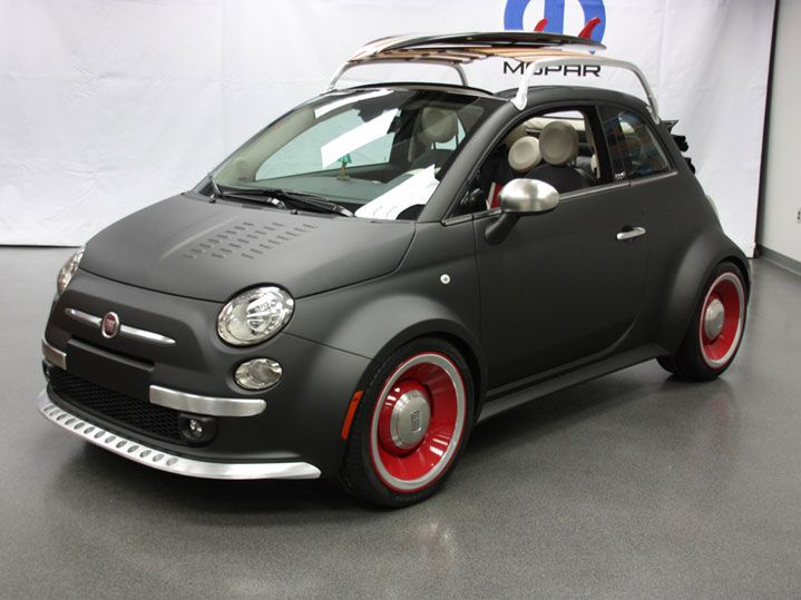 Best Fiat Ideas On Pinterest Vespa Small Cars And