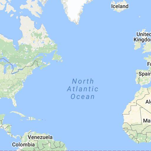 Peta dunia atau map - Yang diketahui paling awal pemmembuat peta dunia adalah Anaximander, orang Yunani. Di abad ke-6 SM, dia menggambar peta dunia pada