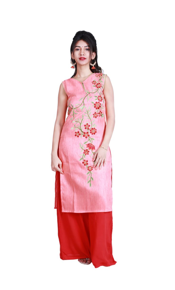 Women'S Dress Online Shopping In India