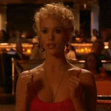 New trending GIF on Giphy. movie showgirls elizabeth berkley nomi. Follow Me CooliPhone6Case on Twitter Facebook Google Instagram LinkedIn Blogger Tumblr Youtube