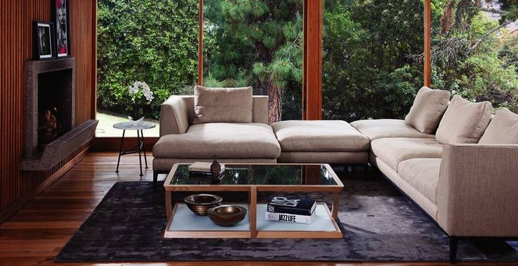 Productos   Zientte Contemporary Furniture