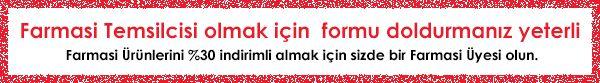 Farmasi Katalog Türkiye     All in One Maskara   Farmasi Katalog Türkiye Sende hemen üye ol ve kazan  