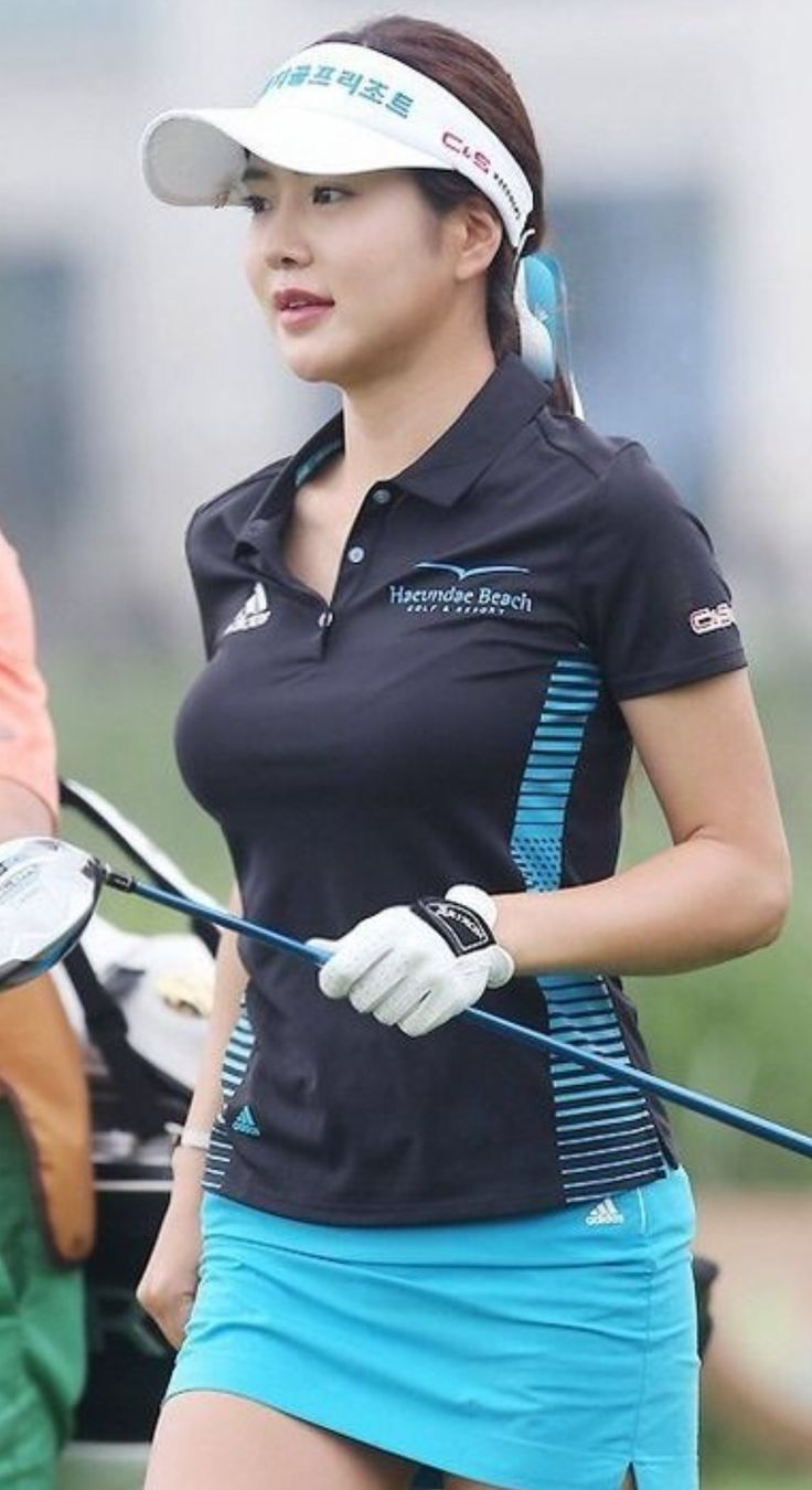 874 best images about golf players on pinterest phil