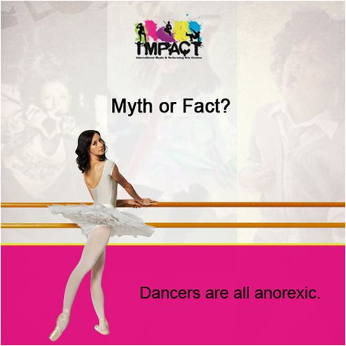 What is the impact of dance on society?