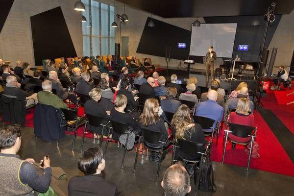 Vorarlberg: Plattform Kultur & Tourismus seit neun Jahren ein lebendiges Forum