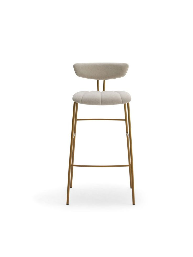 501 Best Bar Chair Images On Pinterest Bar Stools Chairs And Banquettes