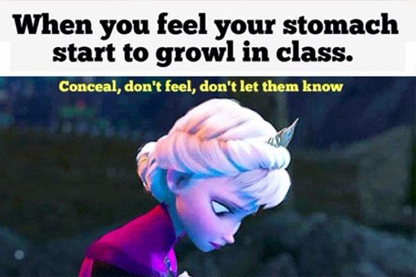 frozen-elsa-conceal-don't-feel-meme