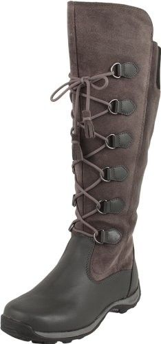 1000  images about Snow boots on Pinterest | Knee high heels ...