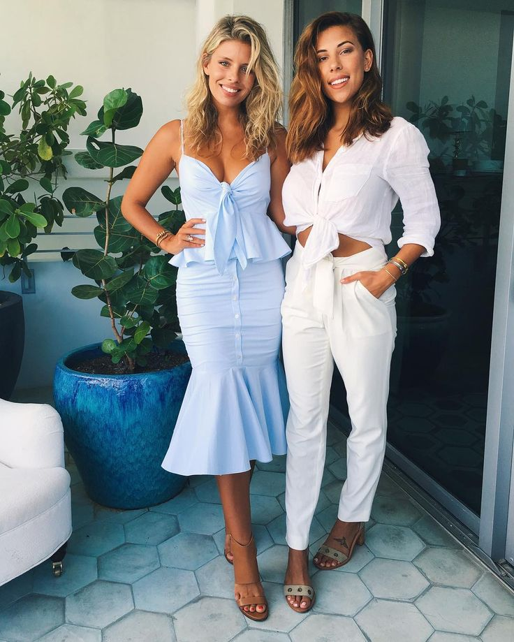 tashoakley Another day in Miami means another brunch                                                                                                                                                       More
