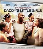 Tyler Perry's Daddy's Little Girls [Blu-ray] [Eng/Spa] [2007], 12250295
