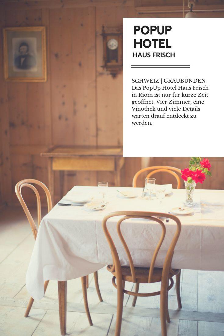 27 best die sch nsten berghotels images on pinterest alps austria and bedroom. Black Bedroom Furniture Sets. Home Design Ideas