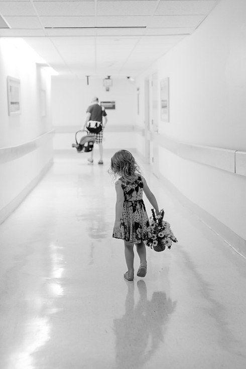 46 fotos que farão você querer ter um bebê um dia | Estilo