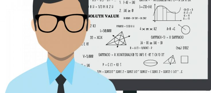 Having Technical Knowledge Is Not Enough For Data Scientists